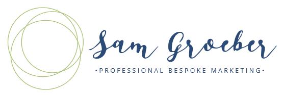 Sam Groeber